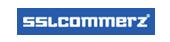 SSLCommerz Logo